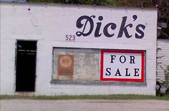 Funny_for_sale_signs_01